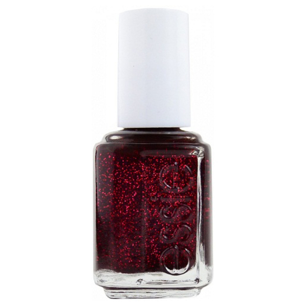 essie Professional Toggle To The Top Nail Varnish (13.5Ml)
