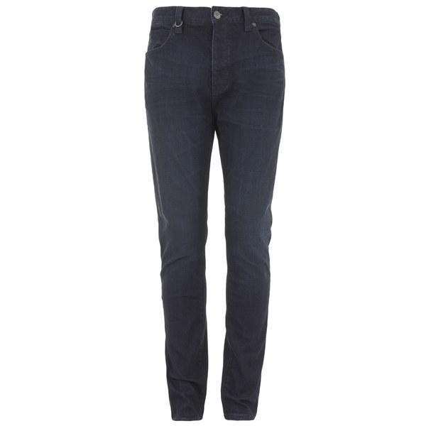NEUW Men's Ray Tapered Fit Denim Jeans - Blue