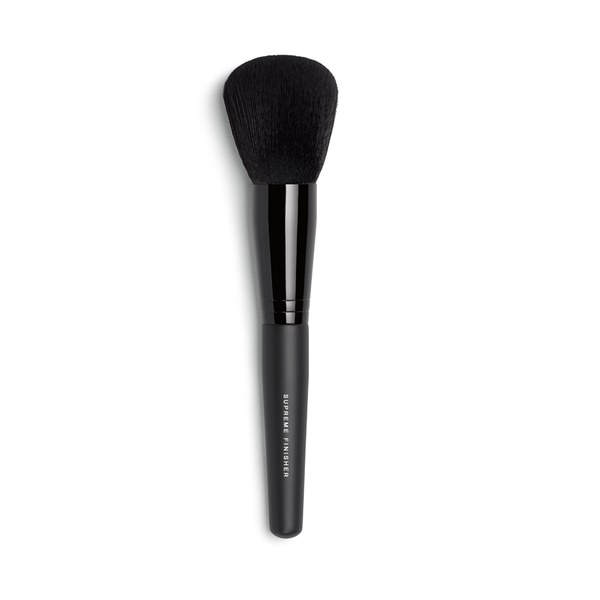 bareMinerals Supreme Finisher Brush (G3)
