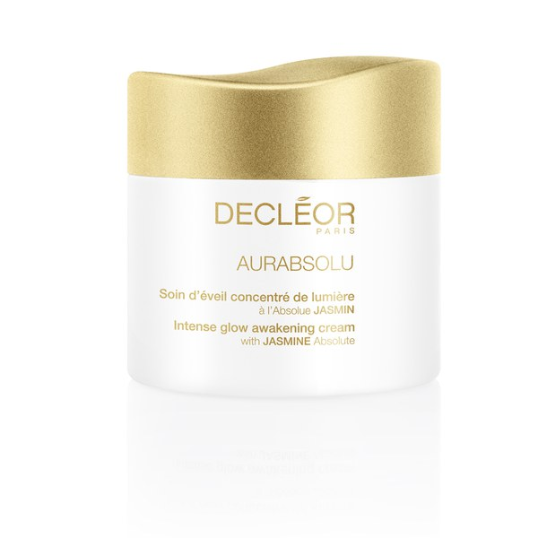 DECLÉOR Aurabsolu Day Cream (50ml)