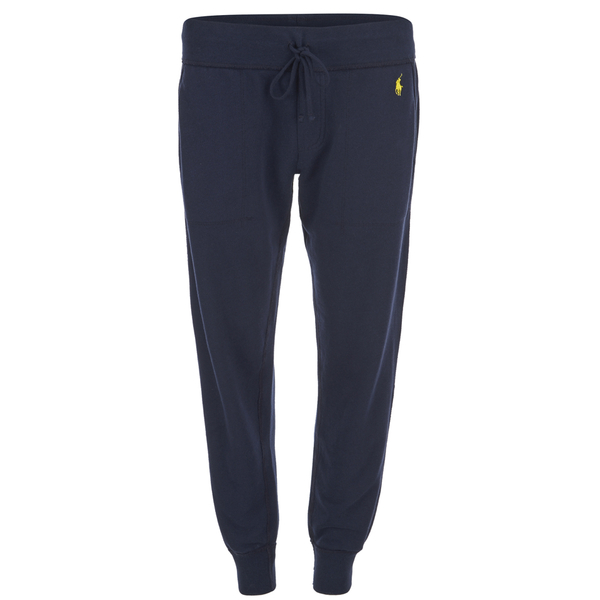 New Ralph Lauren Collection Sandra Stretchwool Pants In Blue  Lyst