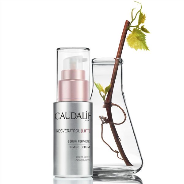 Caudalie Resvératrol Lift Firming Serum (30ml)