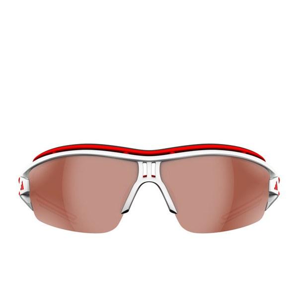 d92c799e5a4 Oakley Dangerous Sunglasses