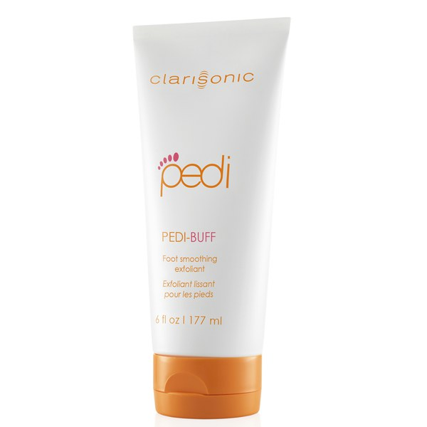 Clarisonic Pedi Buff (177ml)