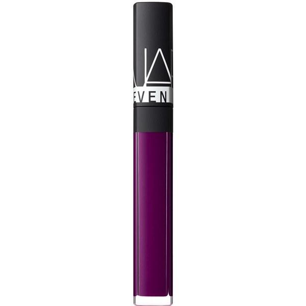 NARS Cosmetics Steven Klein Provoke Killer Shine Lip Gloss