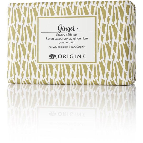 Origins Ginger Soap (200g)
