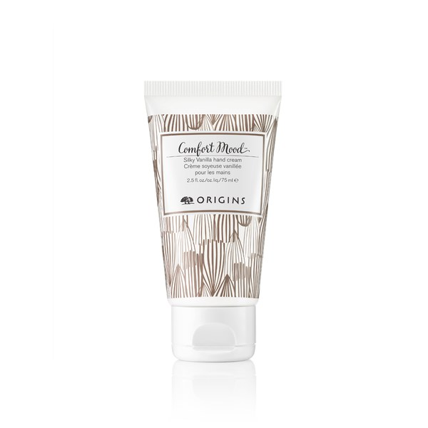 Origins Comfort Mood Hand Cream (75 ml)