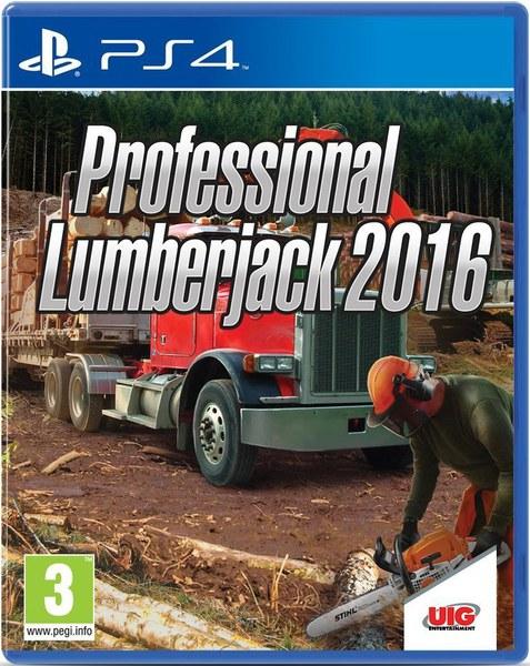 New Motor Car Games