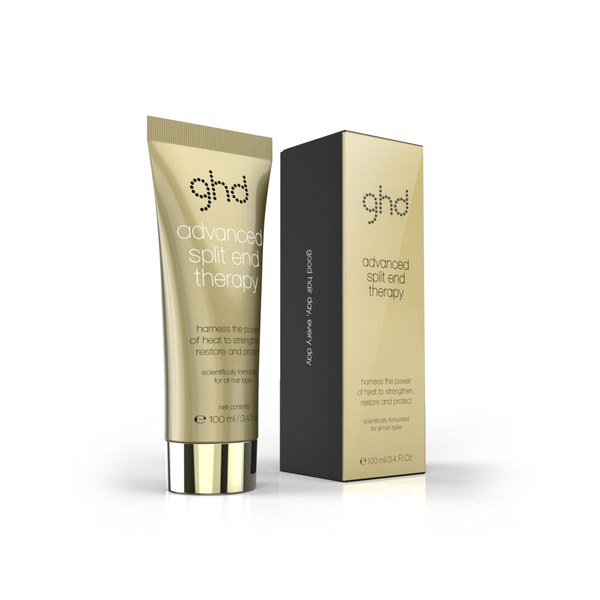 ghd advanced split end therapy 100ml free delivery