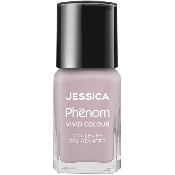 Vernis à ongles Phénom Jessica Nails Cosmetics - Pretty in Pearls(15 ml)
