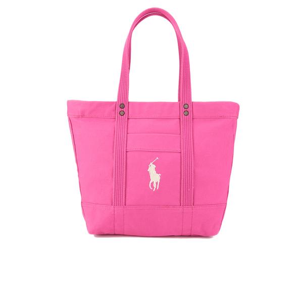 Fantastic POLO SANTA MONICA PLAID SHOULDER WOMEN39S BAG  EBay