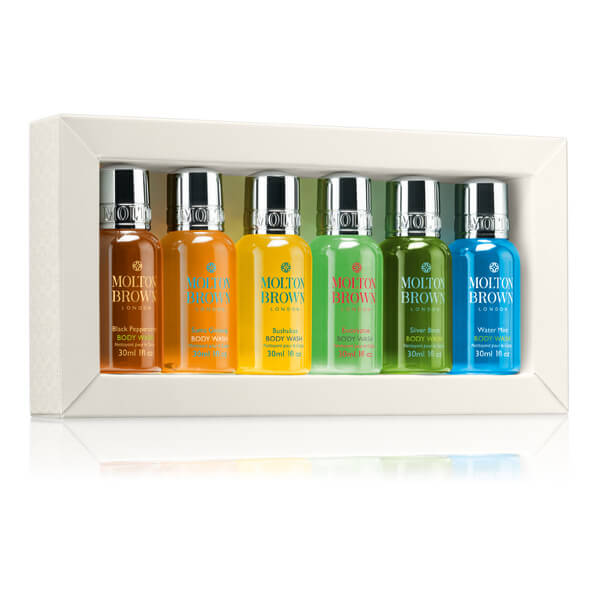 molton brown the icons bath and shower collection free molton brown body cream and bath and shower relaxing yuan