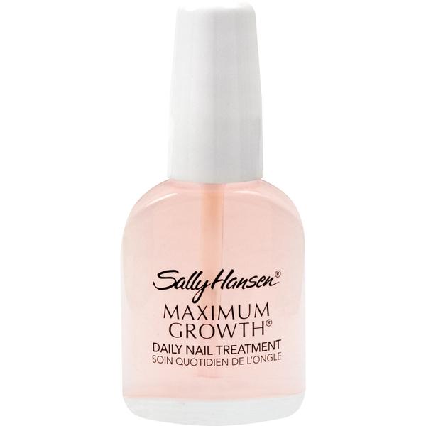 Sally Hansen Maximum Growth 13.3ml
