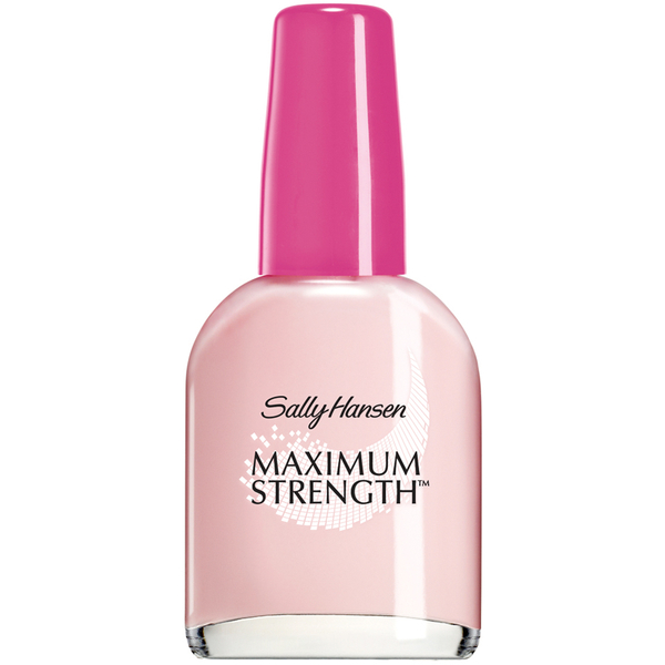 Sally Hansen Maximum Strengthener 13.3ml