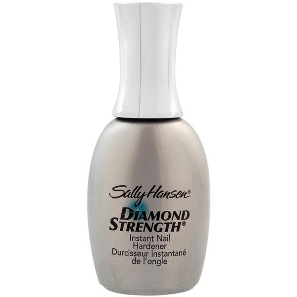 TratamientoDiamond Strength Nail Hardener de Sally Hansen 13,3 ml