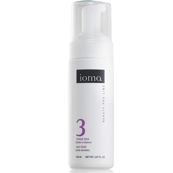 IOMA 3 Tonique doux