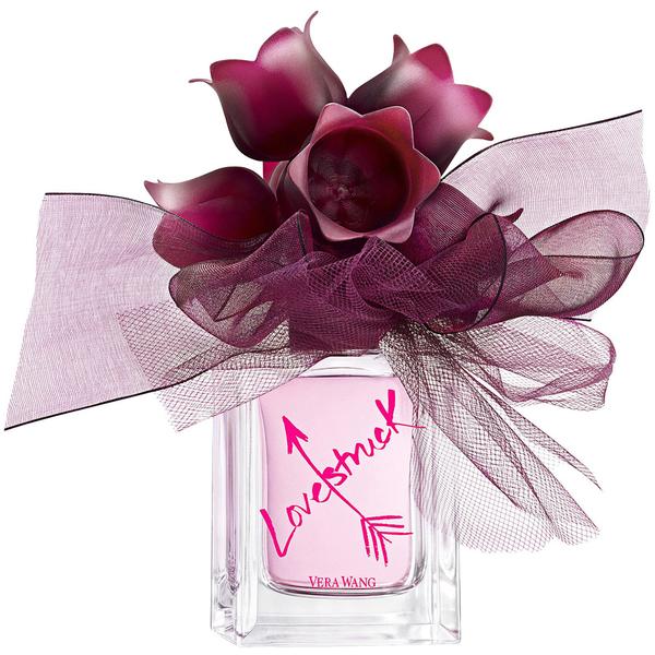 Lovestruck Eau de Parfum deVera Wang