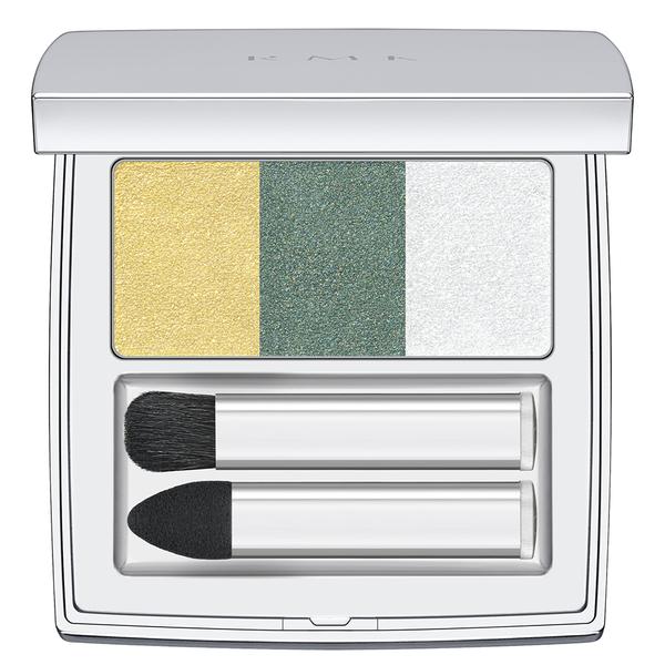 Fard à paupières RMK Color Performance - Ex-01