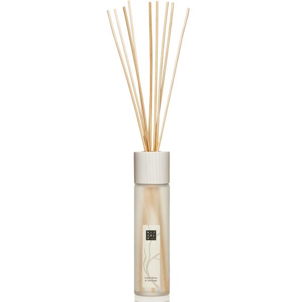 Rituals Spring Garden Fragrance Sticks 230ml Free Delivery