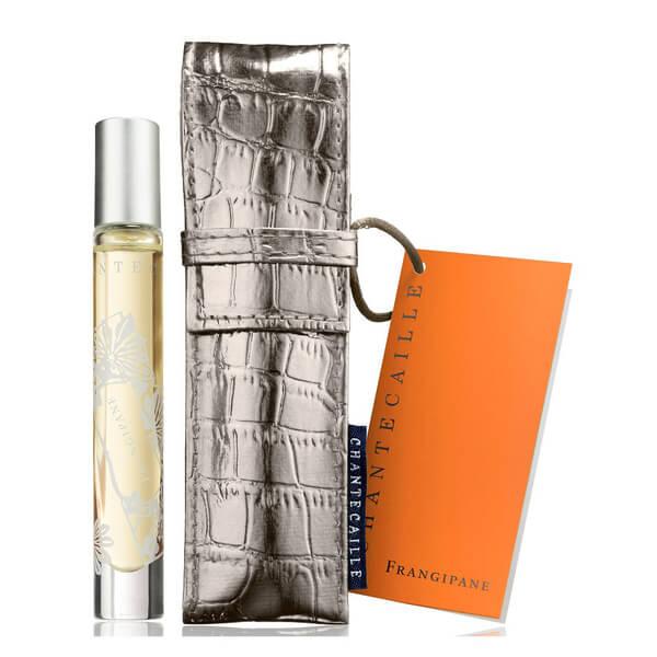 Chantecaille Frangipane Roll-On Parfum - 7.5ml