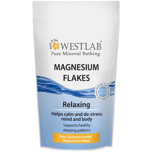Flocons de magnésium Westlab