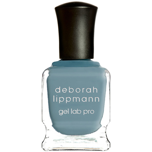 Deborah Lippmann Gel Lab Pro Color Nail Varnish - Get Lucky (15ml)