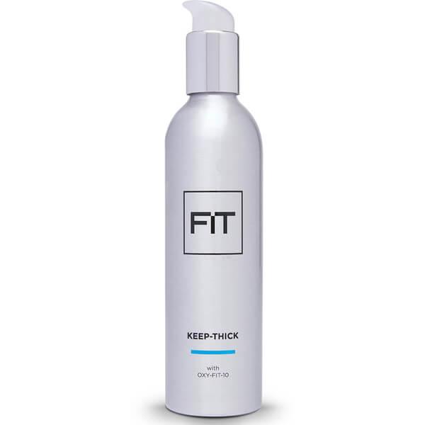 FIT Keep Thick Hair Treatment 250ml