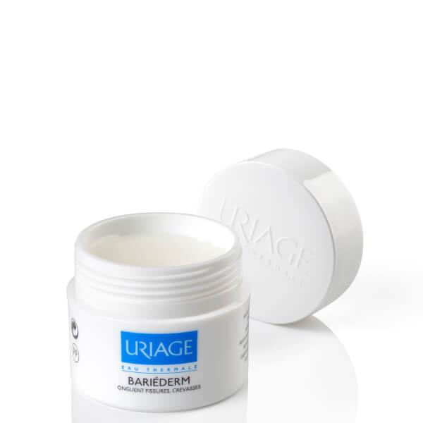 Uriage Bariéderm Ointment Treatment (40 g)