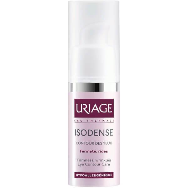 Uriage Isodense Anti-Ageing Eye Contour Skin Firming Cream (15ml)