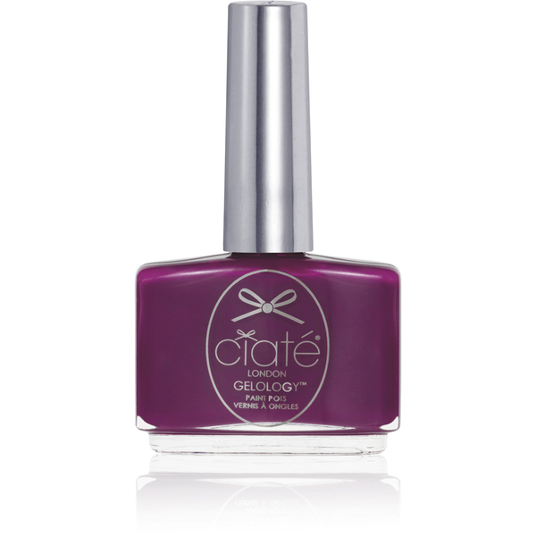Ciaté London Gelology Nail Polish - Cabaret 13.5ml