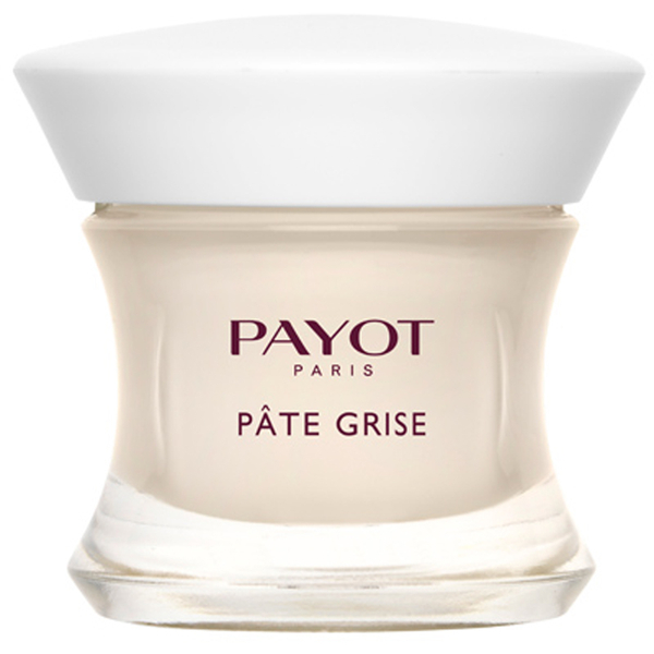 PAYOT Pâte Grise (15ml)