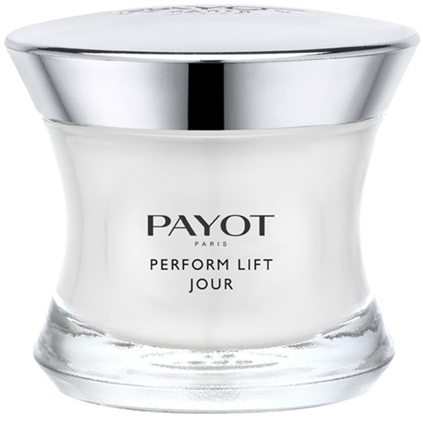 PAYOT Perform Lift Reinforcing and Lifting Day Cream 50ml