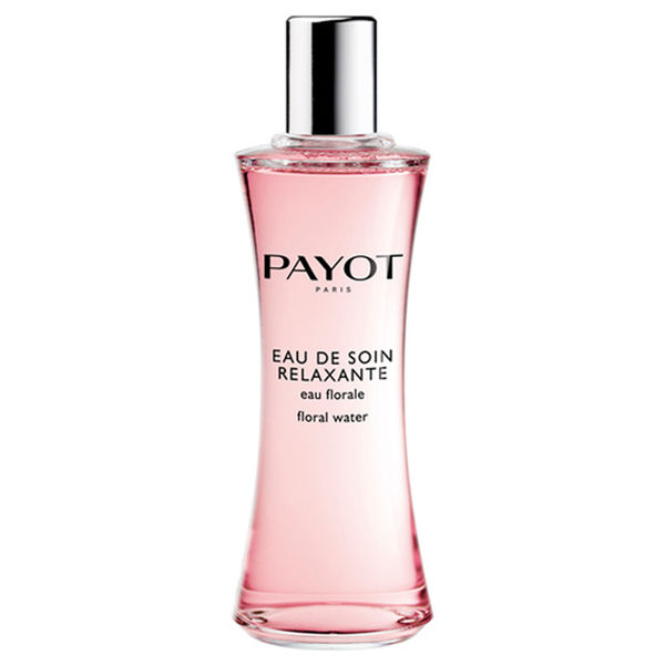 PAYOT Floral Treatment Water 100 ml