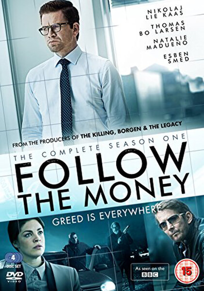 follow the money season 2