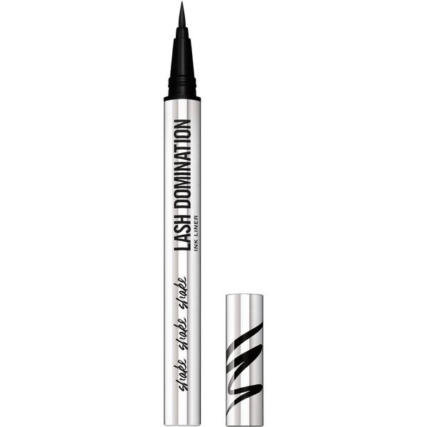 bareMinerals Lash Domination Ink Eyeliner