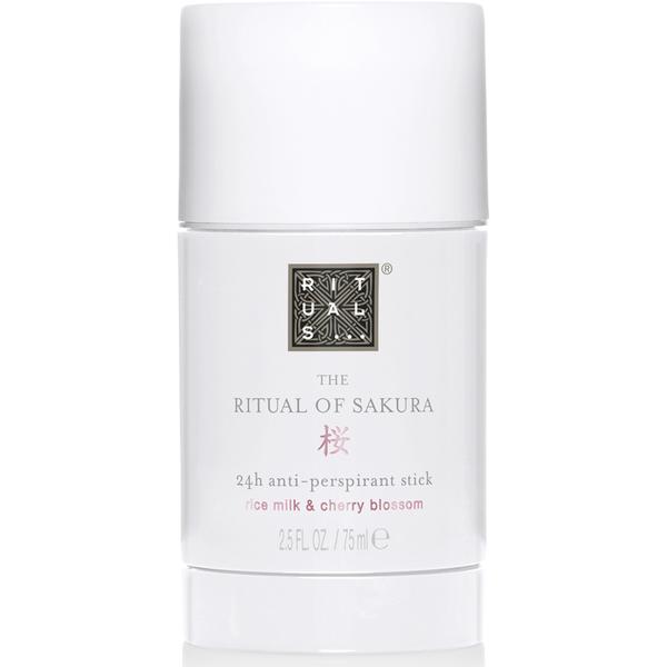 Rituals The Ritual of Sakura Anti-Transpirant-Stick (75 ml)