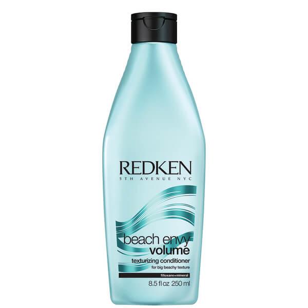 Redken Beach Envy Volume Texturizing Conditioner (250ml)
