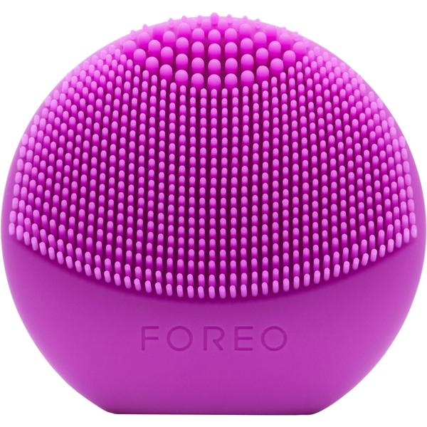 FOREO LUNA™ play - Purple