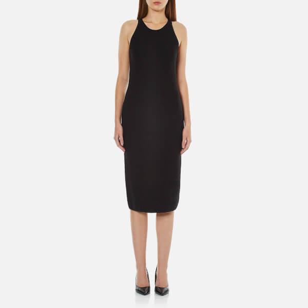 MICHAEL MICHAEL KORS Women's Jacquard Dress - Black