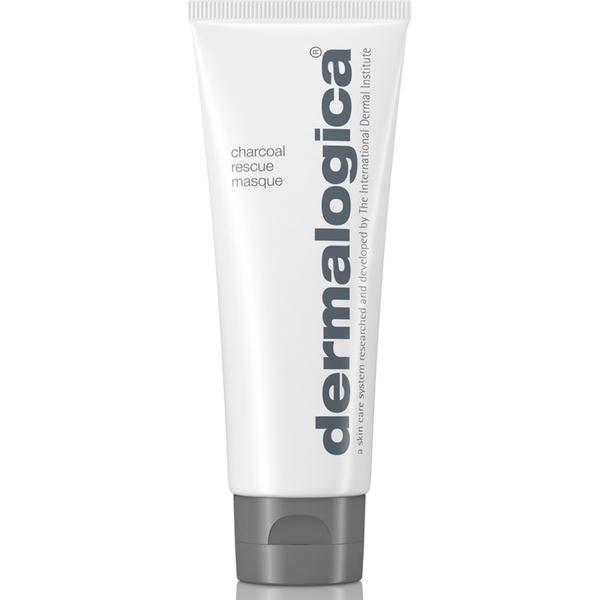 Dermalogica Charcoal Rescue Face Masque 75ml