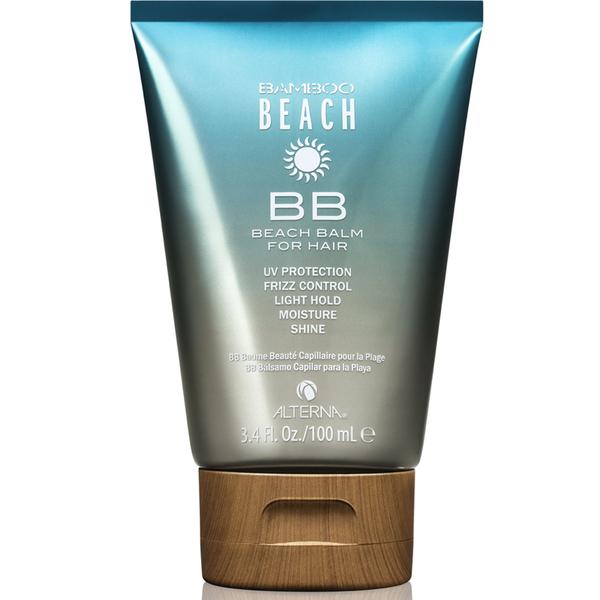 Beach Summer BB Creamde Alterna Bamboo (100 ml)