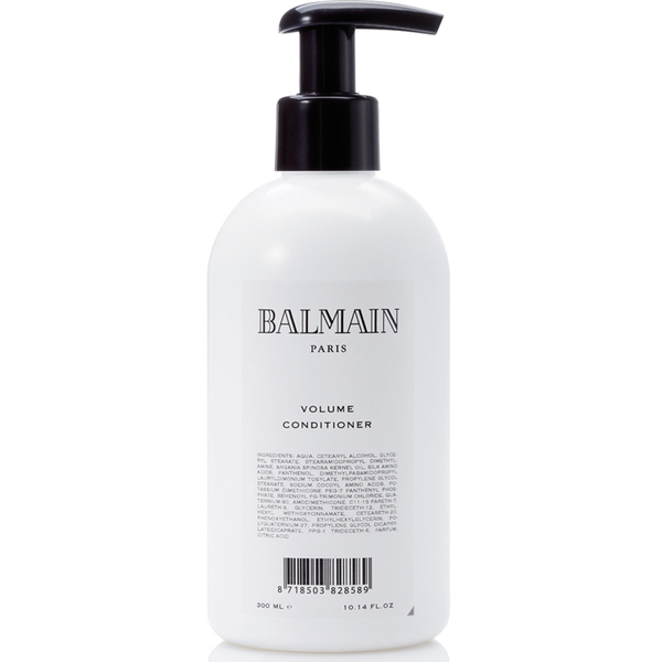 Balmain Hair Volumenspülung (300ml)