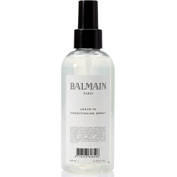 Spray revitalisant sans rinçageBalmain Hair(200 ml)