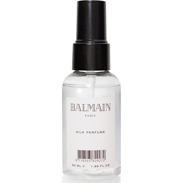 Balmain Hair Silk Perfume (50ml) (Travel Size)