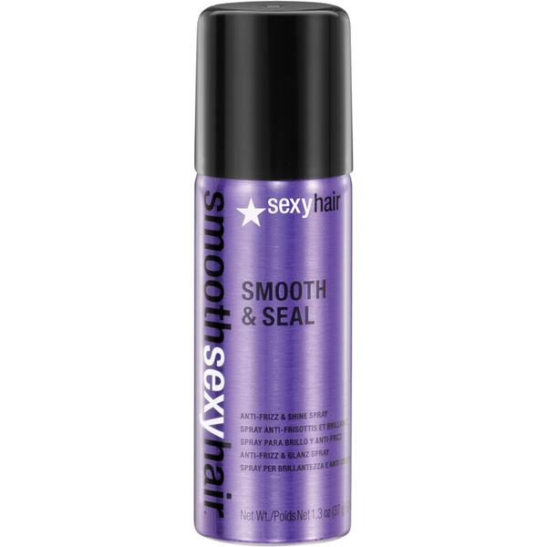 Sexy Hair Smooth & SealShineEnhancer 50 ml