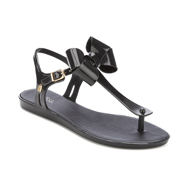 melissa black single women Free shipping and returns on women's melissa black shoes at nordstromcom.