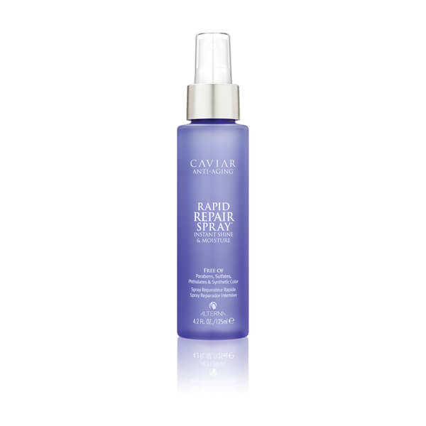 Alterna Caviar Anti Aging Rapid Repair Spray