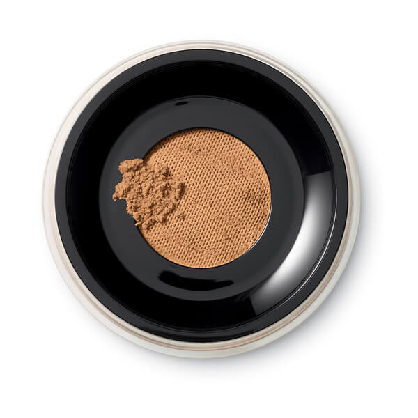 bareMinerals Blemish Remedy Foundation - Clearly Sand