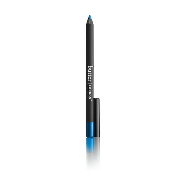butter LONDON Wink Eye Pencil - Holland Park