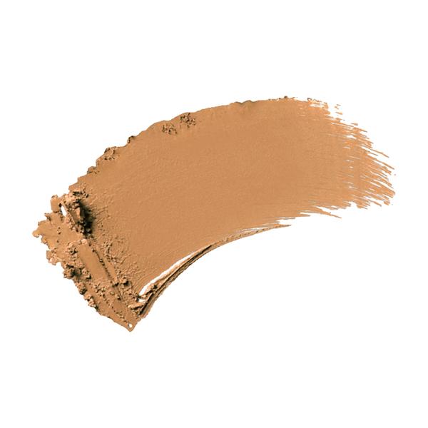 Dermablend Quick Fix Body - Bronze